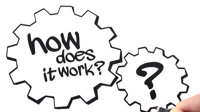 トラリピ利益金額とは何か?利益発生の仕組みを解説