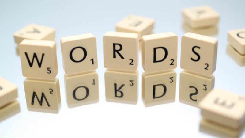 トラリピ初心者がまず最初に知っておきたいトラリピ用語