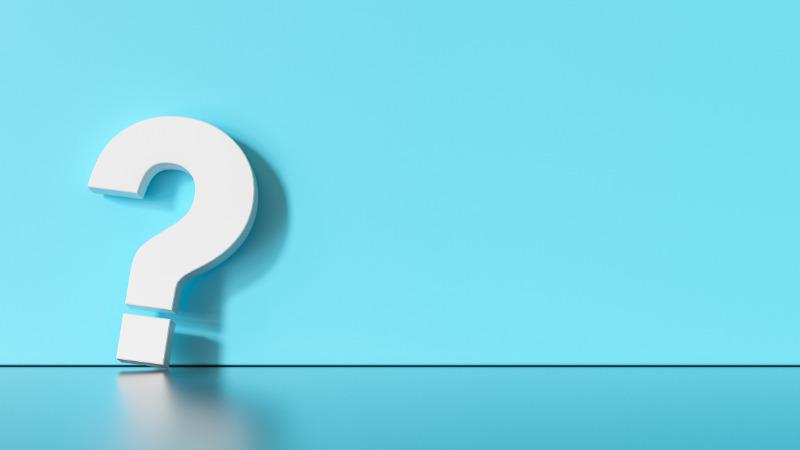 質問トラリピ運用試算表の使い方〜片方の通貨ペアだけ暴落したらどうなるのか?