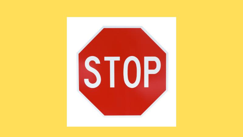 トラリピ設定の取り消し方〜注文を止めるときの操作手順〜