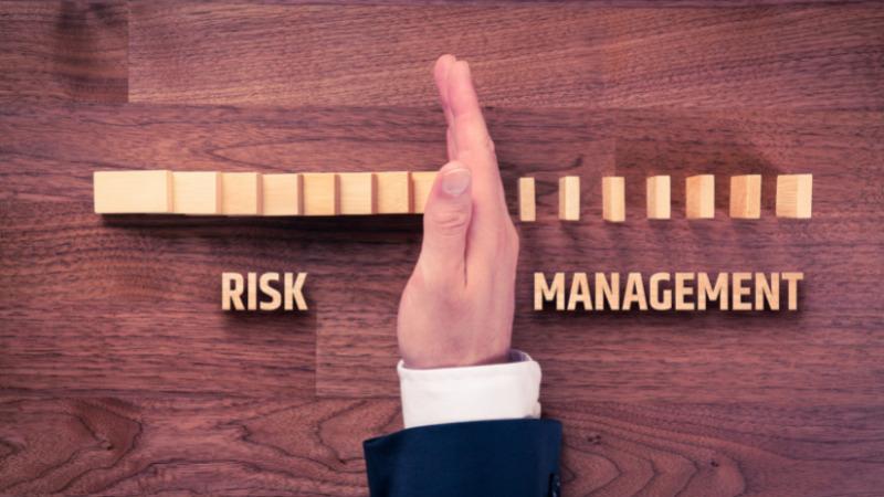 トラリピ運用試算表を使えば、リスク管理+自分好みの設定ができる